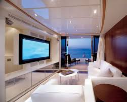 living top living room cabinets design floating wall units