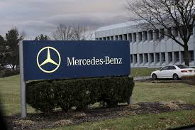 mercedes montvale nj offered mercedes 23 million in incentives to move to