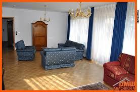 Schneider Optik Bad Kreuznach 5 Zimmer Und Mehr Wohnungen Zu Vermieten Bad Kreuznach Mapio Net