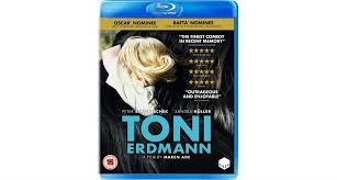 win movie merchandise with toni erdmann heyuguys