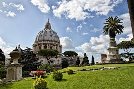 biglietti giardini vaticani giardini vaticano rome accommodation