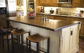 kitchen awesome kitchen island base kits striking kitchen island