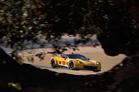 corvette racing live corvette racing at monterey focus forward to raceday corvette