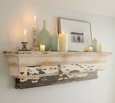 Shabby Chic Pottery by 329 Best Shabby Chic Ideas Para Decorar Images On Pinterest Home