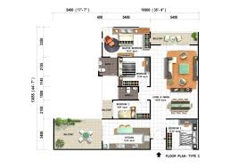 setia walk floor plan dua residency floor plan dua residency floor plan images awesome dua