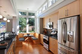 Discount Wood Kitchen Cabinets by Popular Wood Kitchen Cabinet Buy Cheap Wood Kitchen Cabinet Lots