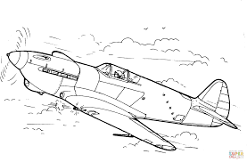 e 30 fighter aircraft coloring page free printable coloring pages
