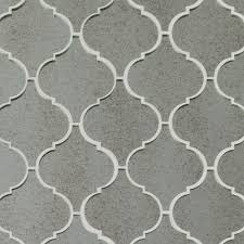 floor and decor coupon decorative glass tile floor u0026 decor