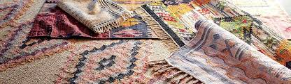 top rated rug pads world market