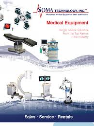 catalog biomedical engineering neonatal intensive care unit