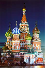 russische architektur russische architektur 28 images wirtschaftsschule david adjaye
