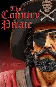 pirates privateers books young adults