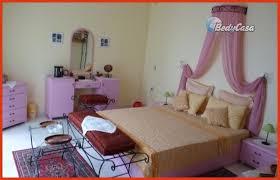 chambre chez l habitant marrakech chambre chez l habitant marrakech luxury chambre chez l habitant