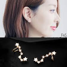 wearing ear cuffs wearing ear cuffs suppliers best wearing ear cuffs manufacturers