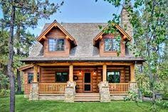 two story log homes exciting 11 2 story cabin kits 1 log home floor plans homepeek