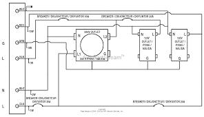 homelite ps906800s powerstroke 6 800 watt generator parts diagram