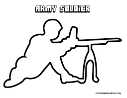 army coloring page free military 148512 coloring pages for free 2015