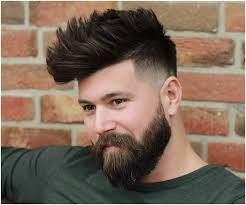 28 cool haircuts for men 2017