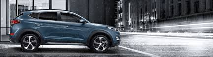hyundai tucson night explore the hyundai tucson from 19 705 hyundai uk