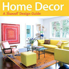 home decorating books best home decorating books 2014