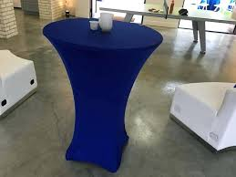 party table and chairs for sale party table and chairs luisreguero
