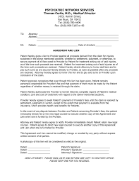 car accident private settlement letter template uk docoments