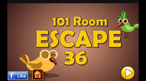 New Room Escape Games - 101 new room escape games 101 room escape 36 android gameplay