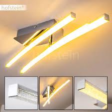 Wohnzimmer Lampen Led Led Lampen Für Flur Unruffled Auf Wohnzimmer Ideen In Unternehmen