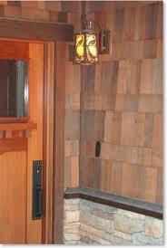 Craftsman Wall Sconce Craftsman Home Remodeling Blog