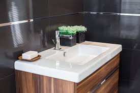 bathroom renovations perth bathroom fittings australia home