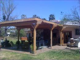 Cost Of Awnings Outdoor Ideas Fabulous Pictures Of Covered Patios Aluminum