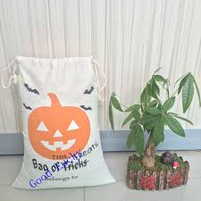 halloween gifts for kids halloween gifts kids promotion shop for promotional halloween