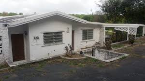 home for sale with downstairs apartment st croix usvi 199 000