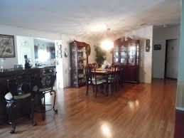 Laminate Flooring Orlando Fl 1559 Barkwood Lane Orlando Fl Sun Communities Inc