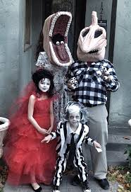 25 matching family costumes my style