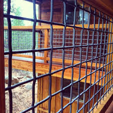 deck railing ideas home u0026 gardens geek