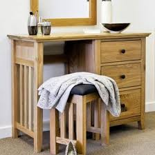 Small Dressing Table Cool Bedside Table Designs For Small Bedrooms Small Bedroom Side