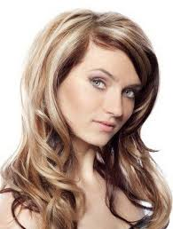hair colour download pictures of hair colors and highlights hair color highlights and