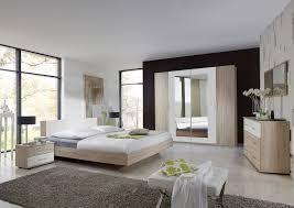Decoration Interieur Chambre Adulte by Indogate Com Belle Chambre Blanche