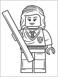 lego harry potter coloring pages coloring pages