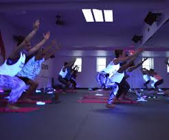 can you use black friday gcs to pay for other bf items at target nyc fitness classes reviews best workouts studio guide