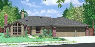 single level home designs single home designs small home ideas