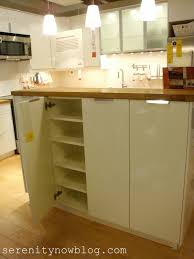 attractive assembled kitchen island and ikea varde four drawer