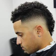 south of france haircut requirements best 25 burst fade mohawk ideas on pinterest burst fade fade