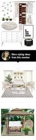 Home Interior Decorating Company by 183 Best Interior Design Images On Pinterest Presentation Boards