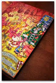 chocolate advent calendar trader joe s chocolate advent calendars the modchik