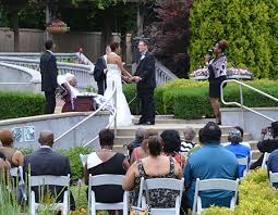 akron wedding venues akron zoo wedding packages wedding venues in akron oh