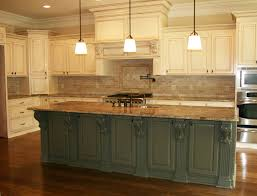Tops Kitchen Cabinets by 10 Foot Kitchen Cabinets Morgan U0027s Cabinets Custom Cabinetry