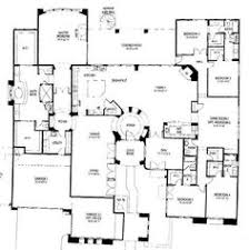 single 5 bedroom house plans manchester homes the paddington 5 bedroom floor plan bedroom