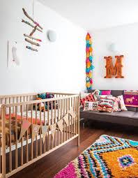 décoration chambre garçon bébé chambre de bébé 25 idées pour un garçon décoration